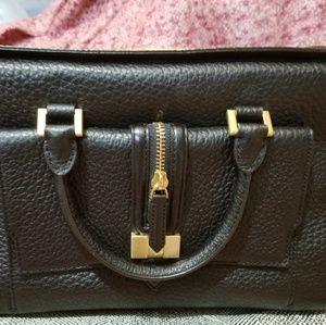 Rebecca Minkoff Waverly Work Bag